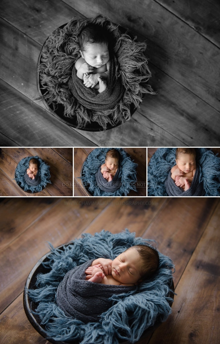 Baby Pictures in Long Island