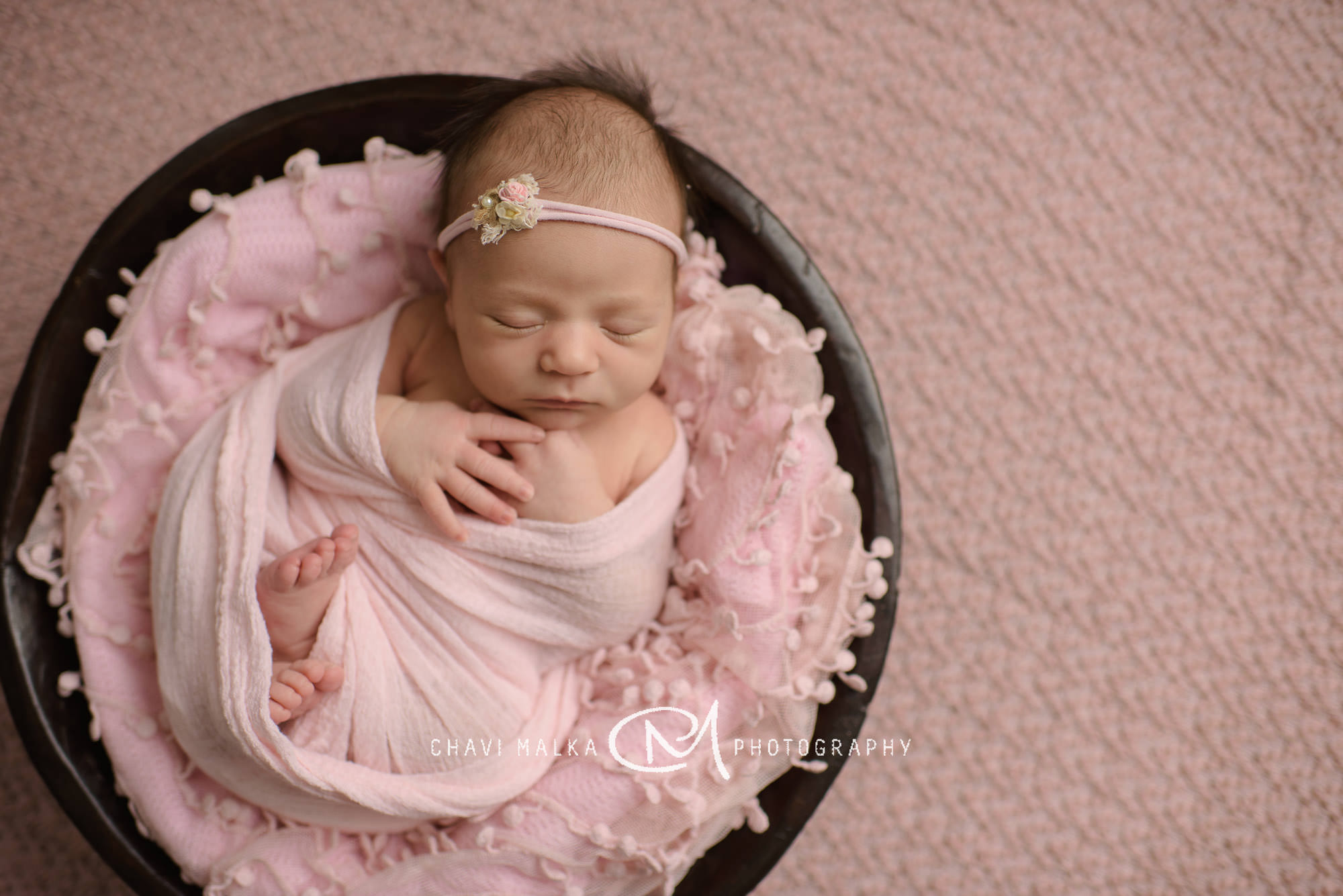 New Addition | Newborn Photographer in Long Island