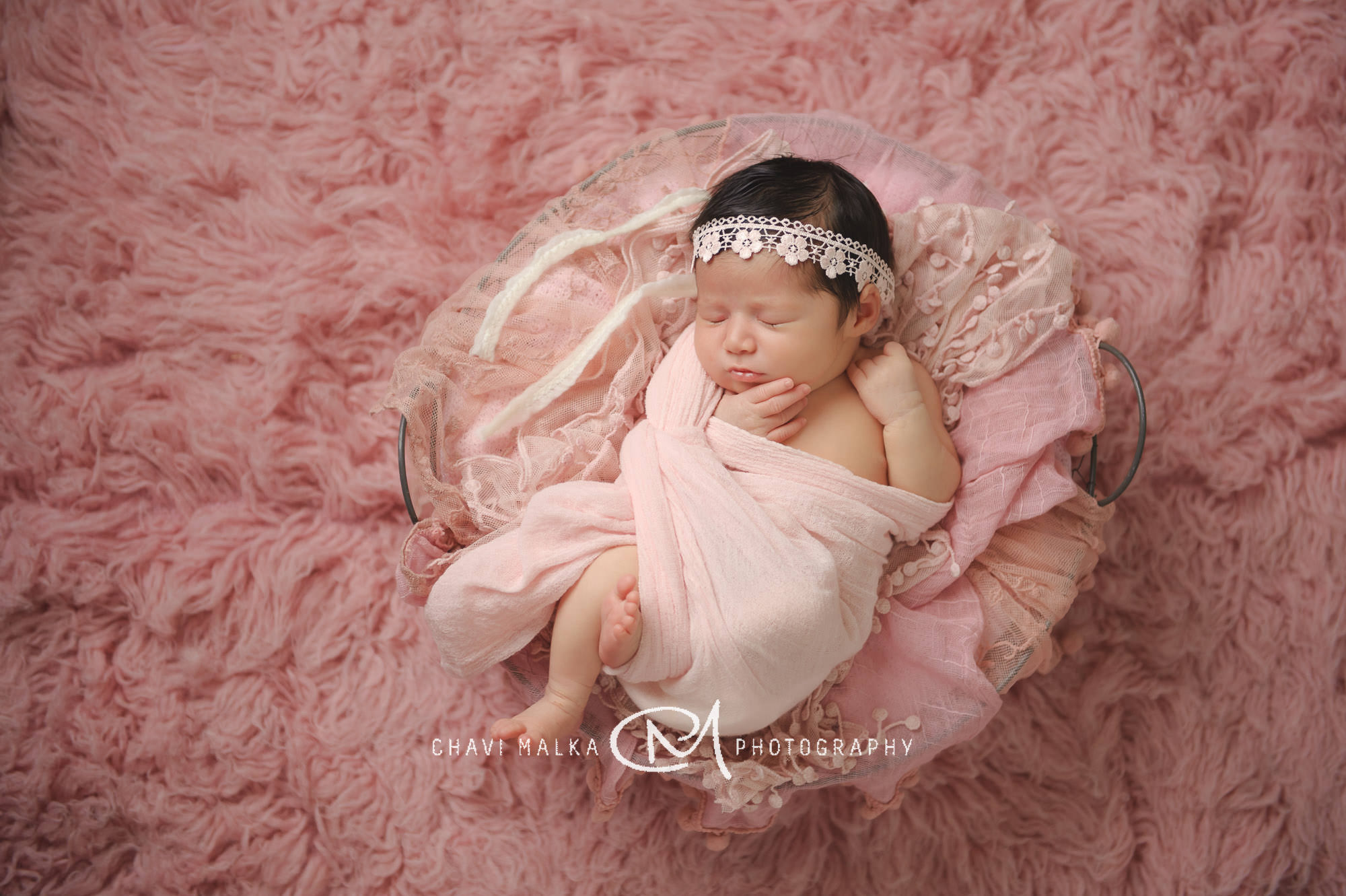Gorgeous Baby Girl Pictures