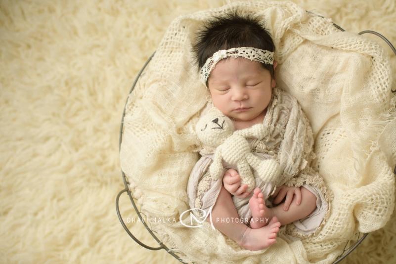 awesome newborn hair long island nyc professional newborn