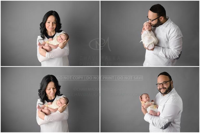 mom-dad-newborn-baby-girl-portaits-nyc-chavi-malka-photography