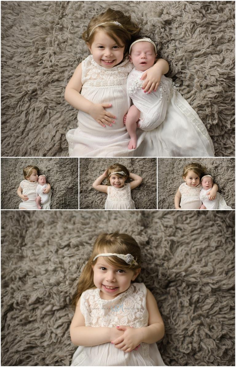 newborn-sister-Manhasset-photographer-chavi-malka